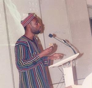 Professor-Francis-Egbokhare-3