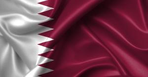 Qatar-flag