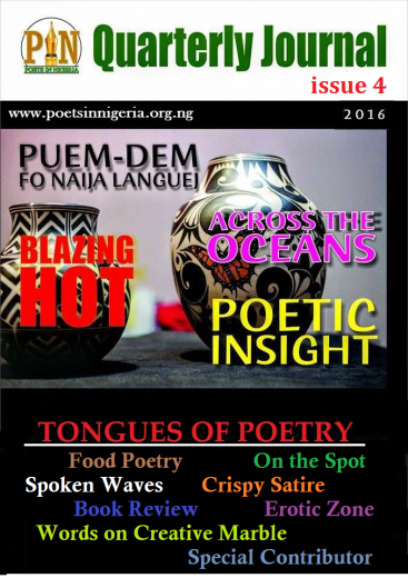 PIN-QUARTERLY-JOURNAL-ISSUE-4