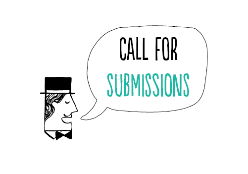 essay press submissions