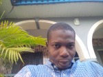 Habib Akewusola