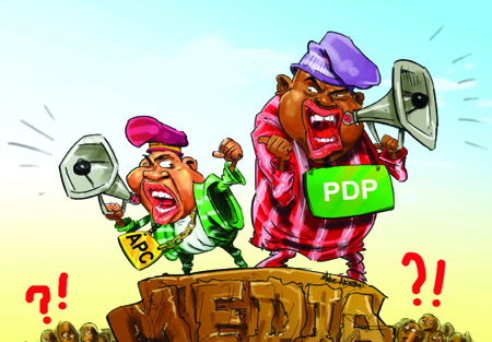 nigerian-politics