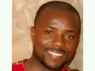 A picture of Opia-Enwemuche Maxwell Onyemaechi.jpg